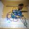 Elaborazione di un segnale analogico con Arduino ed il potenziometro
