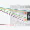 Display 7 segmenti con Arduino (esercitazione alternativa)